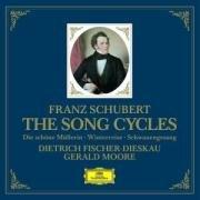 Lieder de Schubert - Page 2 21YwPYj1pZL._SL500_AA180_