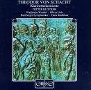 Theodor von SCHACHT (1748-1823) 21bHkmTC8WL