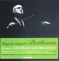 Ludwig van Beethoven - Symphonies (2) - Page 10 21czAcLJwiL