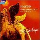 Les quatuors de Haydn 21fKbp0QtqL._AA130_