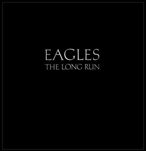 EAGLES - BIODISCOGRAFIA - VIDA TRAS LOS EAGLES VOL. I (1980-1985) - Página 7 31%2Btqx%2Bw%2BYL