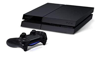 Playstation 4 bundles 31-aZBOGZEL._SX385_
