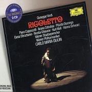 Rigoletto (Verdi, 1851) 31099EF99TL._AA180_