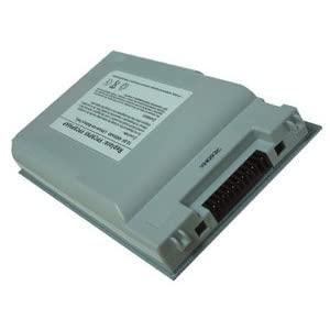 FUJITSU F/T4010 / Lifebook T4010 battery FMVNBP116 BL-F005 310CJSP4J9L._SL500_AA300_