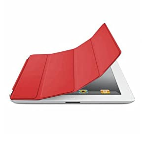 All New iPad 3 accessories avaliable in this Topic 311AxHChVrL._AA300_