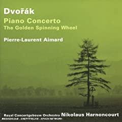 Les concertos pour piano de l'époque romantique (1750-1900) 3129A9JNCQL._SL500_AA240_