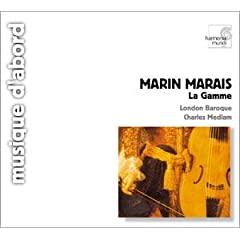 Marin Marais (1656-1728) [sauf tragédies lyriques] - Page 2 312E4CVQ01L._SL500_AA240_