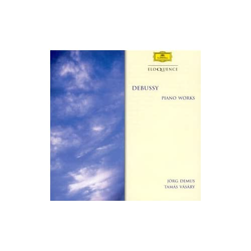 Debussy - Oeuvres pour piano - Page 6 312MFS0JAZL._SS500_