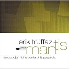Erik Truffaz 313S2XKWYJL._AA240_