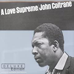 John Coltrane 314ABC8QFVL._AA240_