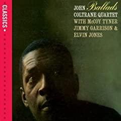 John Coltrane 3155gytml-L._AA240_
