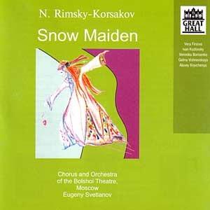 Rimsky-Korsakov - Opéras  - Page 2 315XG7QV0PL._SL500_AA300_