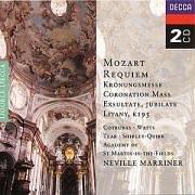 Messe du couronnement (Mozart, 1779 316CHN9EJKL._SL500_AA180_