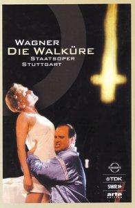 Wagner - La Tétralogie (DVD) (2) - Page 11 316SPJKD1HL._