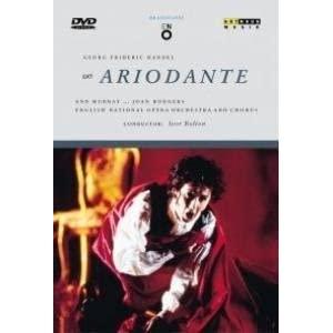 Handel-Ariodante 318byOe5ObL._SL500_AA300_