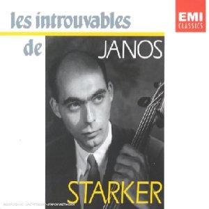 J.S Bach - Suites pour violoncelle - Page 4 31AEFRZG1VL._SL500_AA300_
