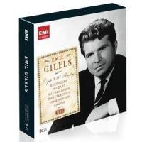 Emil Guilels 31AaOMzvE7L