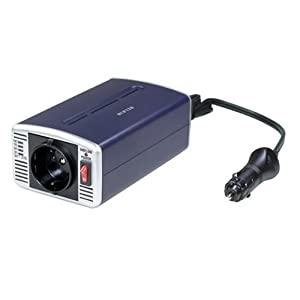 Installer un convertisseur sous la Glacière du Viano MP. 31ApAFRcLSL._SL500_AA300_