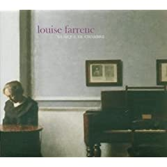 Louise FARRENC (1804 - 1875) 31B5SPH9N4L._SL500_AA240_