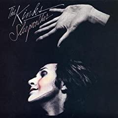 The Kinks - Página 6 31B7V36HZVL._SL500_AA240_