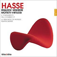 Johann Adolf Hasse: aperçu discographique 31B8BDF228L._SL500_AA240_