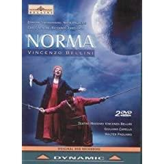 Norma (Bellini, 1831) 31B9rOBUlHL._SL500_AA240_