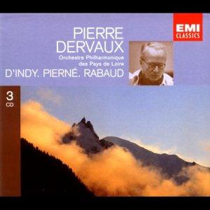 Orchestres français 31BR9F0B44L._SL500_AA300_