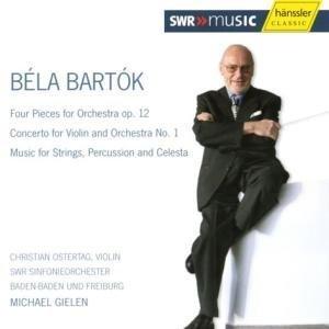 Merveilleux Bartok (discographie pour l'orchestre) - Page 4 31CigwMCsIL._