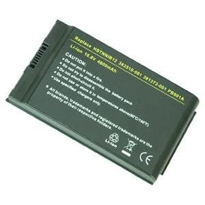 NC4200 battery 383510-001 BL-H006 31D1XCQBZDL._SL500_AA300_