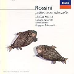 Petite messe solennelle (Rossini, 1864) 31D4133TEWL._SL500_AA240_