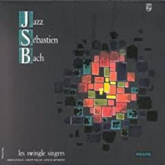 L'art de la fugue de Bach - Page 2 31DHVZYM31L._SL500_AA240_