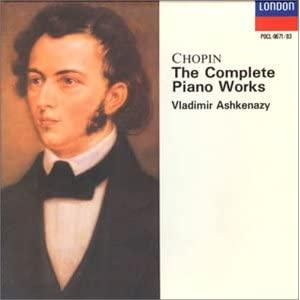 Chopin : intégrales (et autres coffrets) 31E09F6CTAL._SL500_AA300_