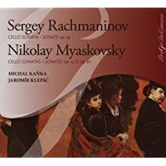 Nikolai Miaskovsky (1881-1950) - Page 3 31EBPoUIcYL._SL500_AA240_