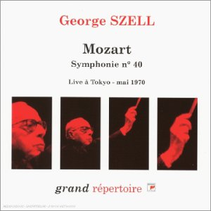 Mozart : les symphonies - Page 4 31ECZ9JRTHL