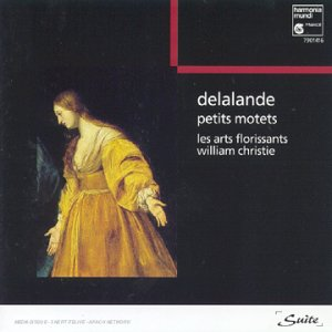 Delalande, Michel-Richard (1657 - 1726) 31EGPXD342L._