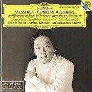 Messiaen : dernière période (fin 70 - 1992) 31EGZFT8VZL._AA180_