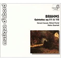 La musique de chambre de BRAHMS - Page 2 31F6WF05NGL._AA240_