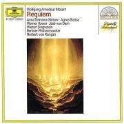 Requiem de Mozart - Page 5 31FY4YE03FL._