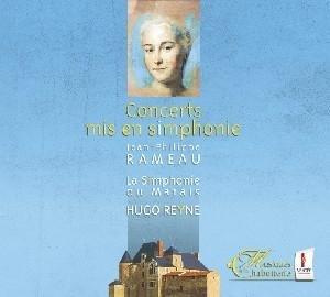 Rameau: disques indispensables - Page 5 31FcF-BILwL