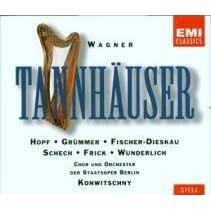 Wagner - Tannhäuser - Page 5 31G6HVX2VBL._SL500_AA211_