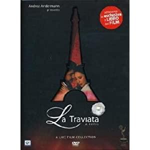 Verdi - La Traviata - Page 13 31G798UE7iL._SL500_AA300_