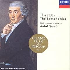 Joseph Haydn-Symphonies 31H5WW6S6FL._AA240_