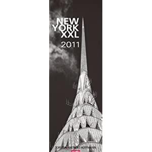 Voyage à New York - Page 2 31H9vsn8kbL._SL500_AA300_