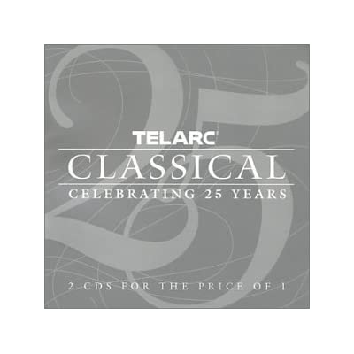 Musica Classica 31J07M5F1DL._SS400_