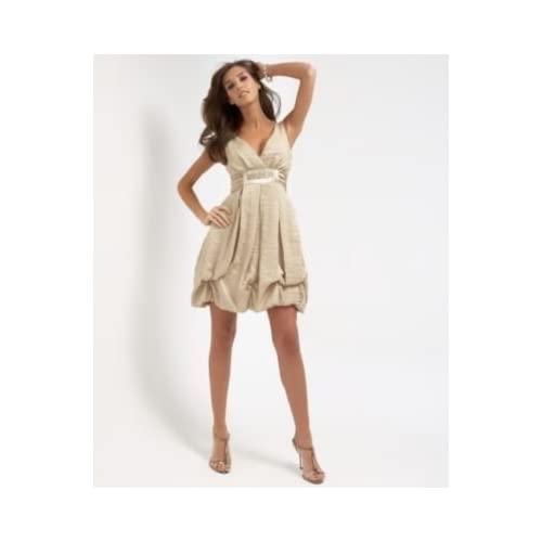 vecernje haljine - Page 7 31J5bMkZKGL._SS500_