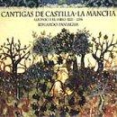 Cantigas de Santa Maria 31JJM3GXZ4L._AA130_