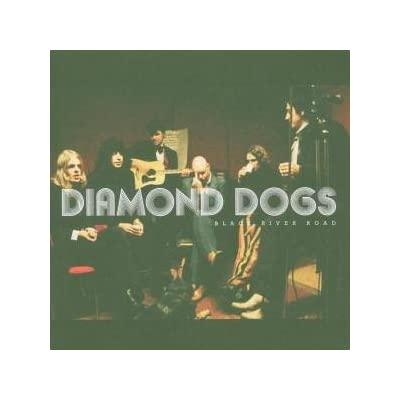 The Diamond Dogs - Página 4 31JTE2YZREL._SS400_