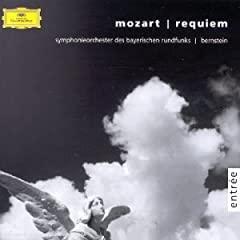 Requiem de Mozart - Page 7 31KHT5ZVP8L._SL500_AA240_