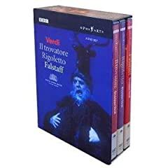 Rigoletto (Verdi, 1851) 31KiGQp5spL._AA240_