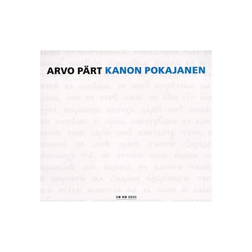 Arvo Pärt - Page 2 31MXC7N2MXL._SS500_